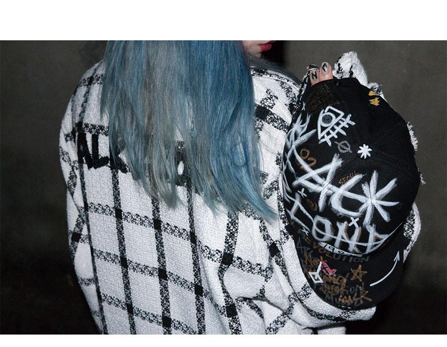 BBD-Half-Tweed-Monster-Graffiti-Cap-%28Black%29-2.jpg