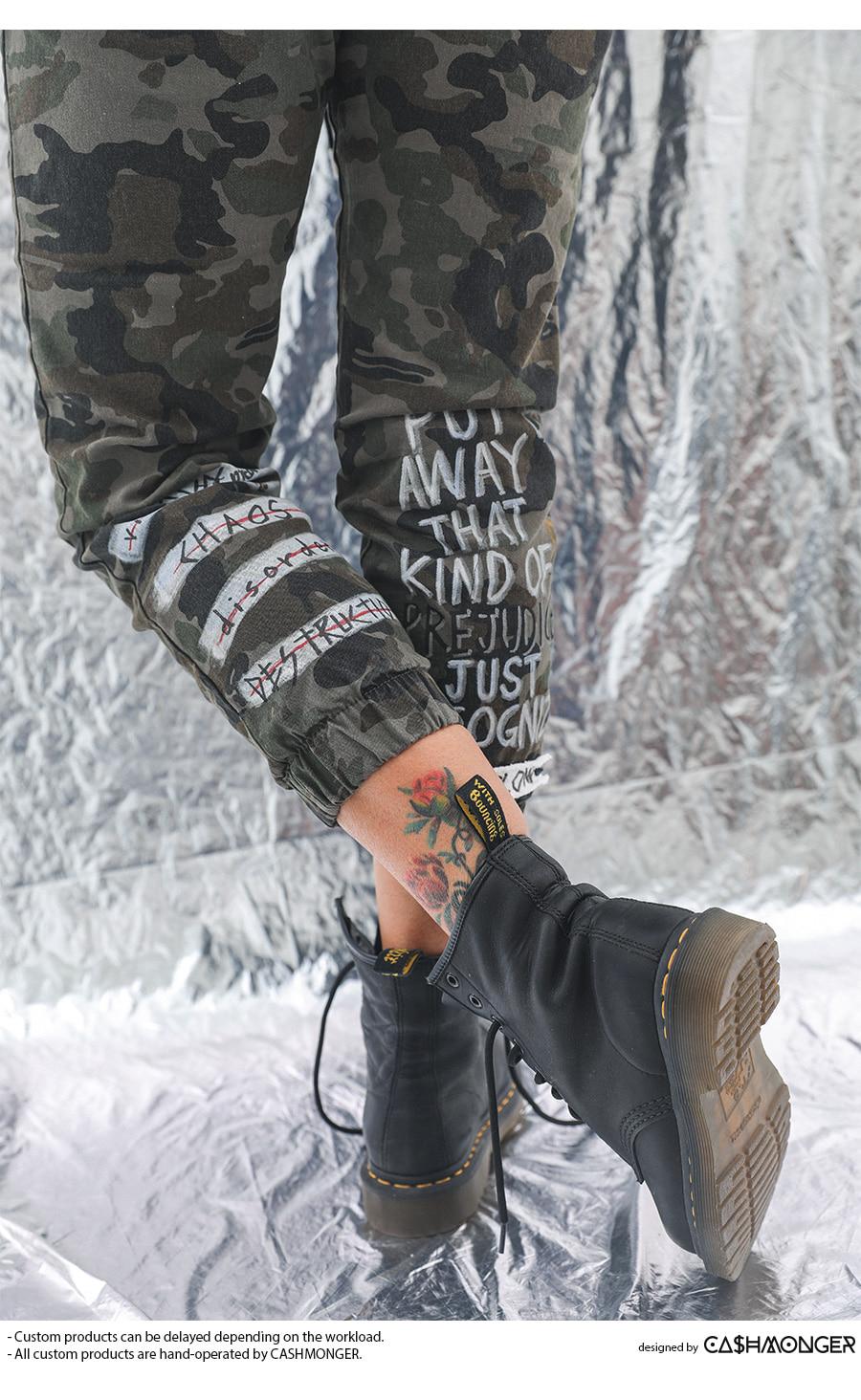 BBD-Graffiti-Camo-Jogger-Pants-%28Khaki%29-2.jpg