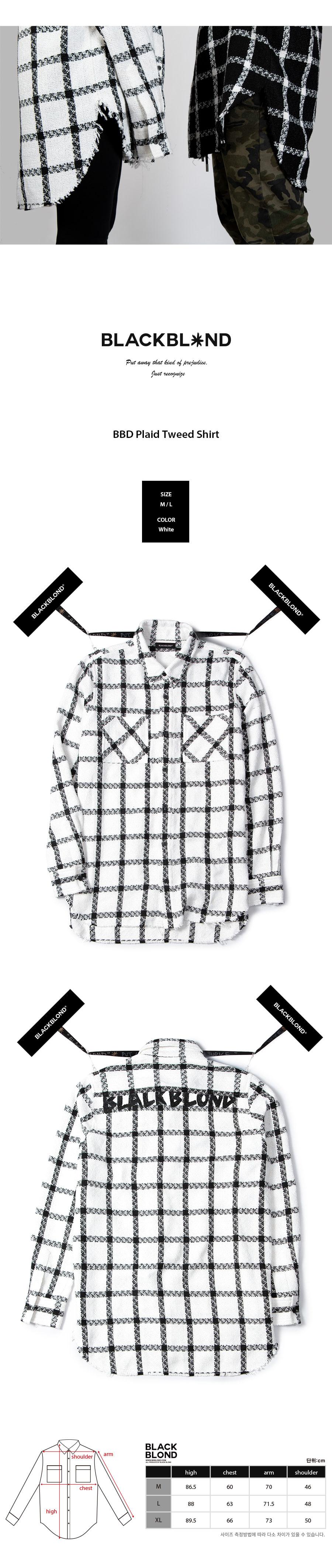 BBD-Plaid-Tweed-Shirt-%28White%29.jpg